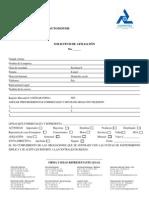 Formato_solicitud_afiliacin2