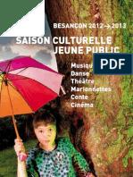 Plaquette_JeunePublic20122013