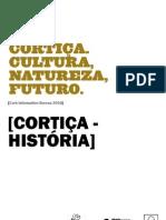 Cor Tica