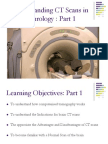 Understanding CT Scans in Neurology Sept12
