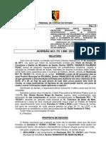 04490_07_Decisao_mquerino_AC1-TC.pdf