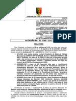 09515_09_Decisao_mquerino_AC1-TC.pdf