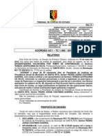 06057_11_Decisao_mquerino_AC1-TC.pdf