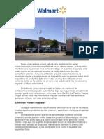 Informe 2012-08