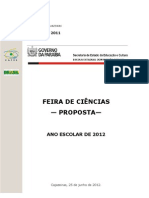 PIBID2011feiraciencias2012