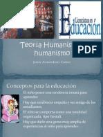 El Humanismojac