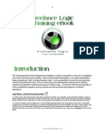 Training E-book Jan 2011.pdf