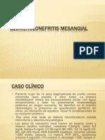Glomerulonefritis_mesingial[1]