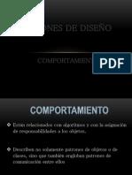 EXPOSICION3_COMPORTAMIENTO