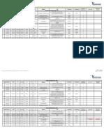 Klausuren Und Testate WS12 13
