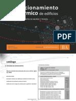 Catalogo Ac Higrotermico