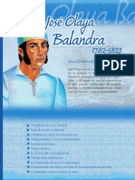 Jose Olaya