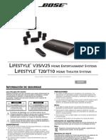 Og Lsvclass Lstclass Setup Guide Sp