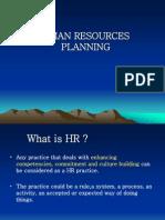 HR_Planning_1_[1].124212956