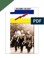 El Nacismo Chileno