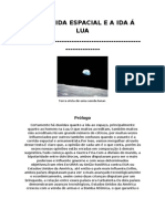 Corrida Espacial, Documento 3 - Correção