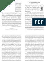 consecuencias-pecado1.pdf