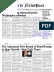 Liberty Newspost Sept-13-2012