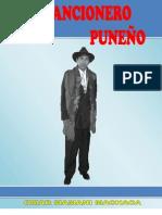 CANCIONERO PUNEÑO