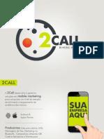 2Call_Franquias