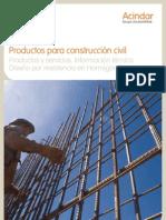 ACINDAR-PRODUCTOS-CONSTRUCCION
