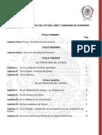 CONSTITUCIÓN-POLITICA-DEL-ESTADO-LIBRE-Y-SOBERANO-DE-GUERRERO.pdf