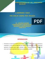 Presentacion Carlos Andres Rios Delgado