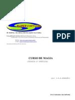 3481322 J R R Abrahao Curso de Magia