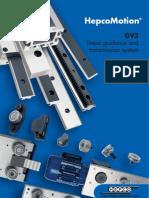 GV3 10 UK (Nov-11).pdf