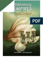 Perennial Empire