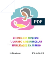 Manual Del Participante(2)