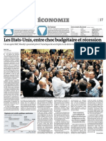 20120913 LeMonde Estado Economia USA