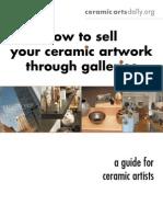 Galleries Artists