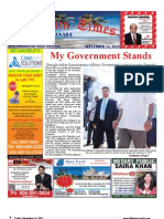 FijiTimes_Sept 14 2012 PDF