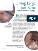 Living Large with Raku  -  Tom Radca