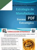 2._Formulacion_Estrategica