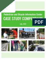 Pbic Case Study Compendium