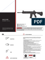 Manual_HK_2279007_HK416_GBB_EN