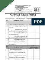 Rpp Merakit Pc (Dkk01)