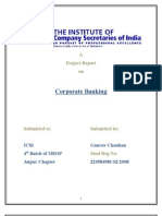 New Corporate Banking File 2 Kishan