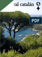 Volumen 2. El Litoral Catalan