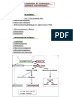 Cours MB 4