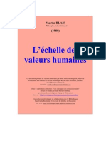 echelle_valeurs_humaines