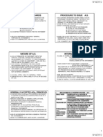 Accounting Standards [Compatibility Mode]
