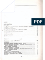 Analisis Matematico Para La Economia 2 Balbas Gil