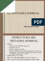 el-sintagma-nominal-1199910043946990-5