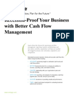 Recession Proof Your Business Whitepaper
