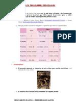 49930252-PRONOMBRES-PERSONALESII
