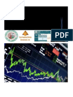 A Collection of the Leading Security Market Indices of the Global Capital Markets