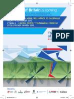 ToB Stage6 Leaflet[1]